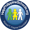 Help Philippine Schools